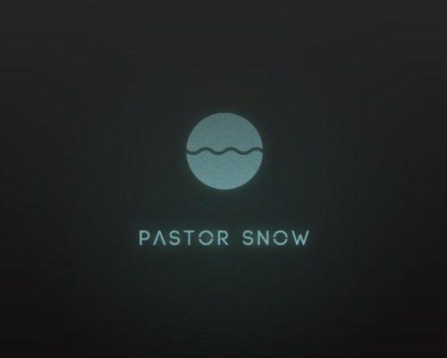 Pastor Snow – Winter Special 3.0 (Appreciation Mix)