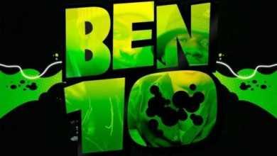 Seekay & Theology HD – Ben 10 ft. Aymos, Masterpiece YVK & Lesa Molapo