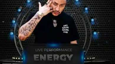 Aka Set To Perform On The Live Amp Stage To Kick Off The Final Season