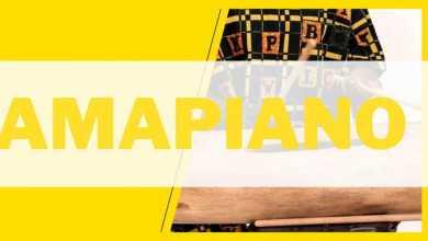 Amapiano Awards Slammed Over Recent Nominees