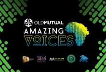 Amazing Voices Africa: 2021 Season 2 Competition Judges, Contestants, Channel, Presenters & Winners