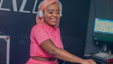 Andile Mpisane's Baby Mama Sithelo Shozi Airs RHOD Dreams