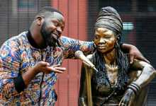 Bongani Fassie Claims His Late Mother, Brenda Did Not Die from Natural Causes