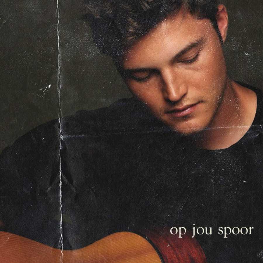 Brendan Peyper – Op Jou Spoor