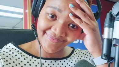 Cathy Mohlahlana Biography: SAfm, Age, Place Of Birth, Education, Family & Contact Details