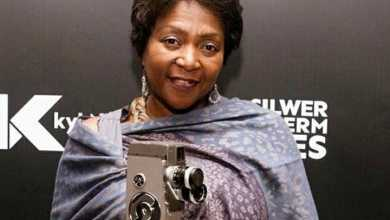 Clementine Mosimane Biography: Age, Husband, Agent, Weight Loss, Net Worth & Movies