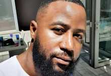"""""""Delusional"""" ― Cassper Nyovest Dismisses Prince Kaybee, Calls Off Boxing Match"""