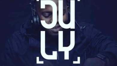 Dj Jaivane & Amu Classic & Kappie – Qhude ft. Mashudu