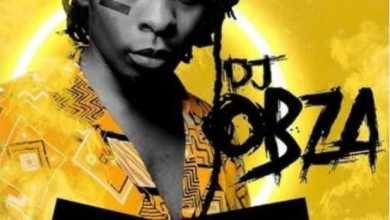 DJ Obza – Bambelela Ft. Sphiwe