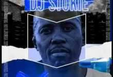 DJ Stokie & Loxion Keys – There's No Wrong Way To Remix EP