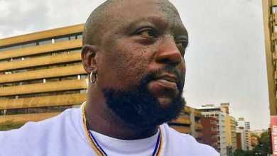 False Death Rumours Toss Zola 7 On Mzansi Trending List