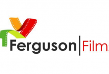 Ferguson Films Auditions: How To Audition, Casting Agency Contact Details & Address