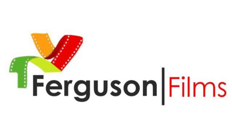 Ferguson Films Company: Net Worth, All TV Shows, Bursaries, Careers & Owners