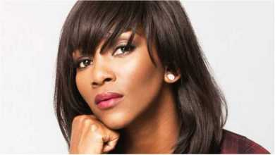 Genevieve Nnaji Biography: Age, Husband, Net Worth, Movies, Baby Daddy, Education & Contact Details