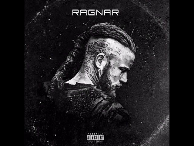 Genjutsu Beats – Ragnar (Drill Remix)