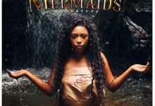 Gigi Lamayne - Mermaids And Stuff Album