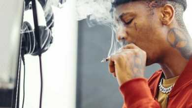 Emtee Is Against Messing With Artists' Rates