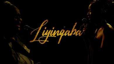 HLE – Liyinqaba Ft. Dr. Hlengiwe Mhlaba
