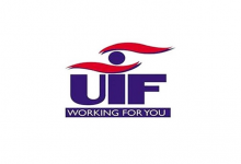 How To Claim UIF Benefit Payments Through Online Application Forms