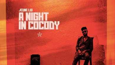 Ivory Coast-based Producer, Jeune Lio Releases Star-studded Album