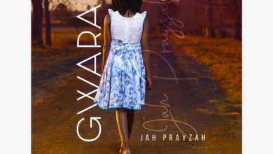Jah Prayzah – Gwara Album