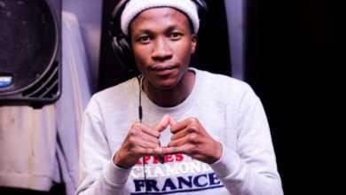Mdu aka TRP – Answering Machine (Vocal Mix)