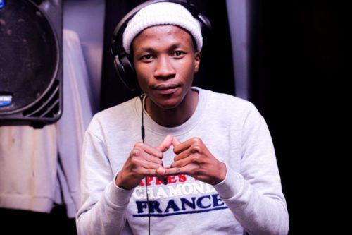 Semi Tee x Mdu aka TRP – Top Dawg Session's Live Mix