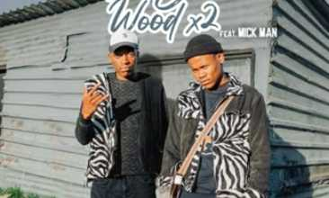 KhestoDeepSA & KamtoDaKay – Get Some Wood X2 [Main Mix] (ft. Mick Man)