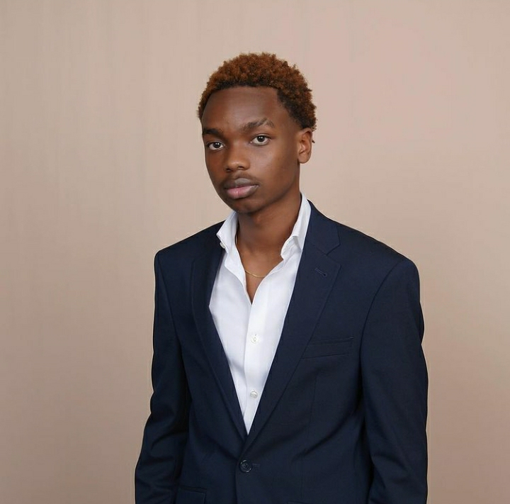 Lil Maina – Umbwakni Ft. Wizzo Tanonane