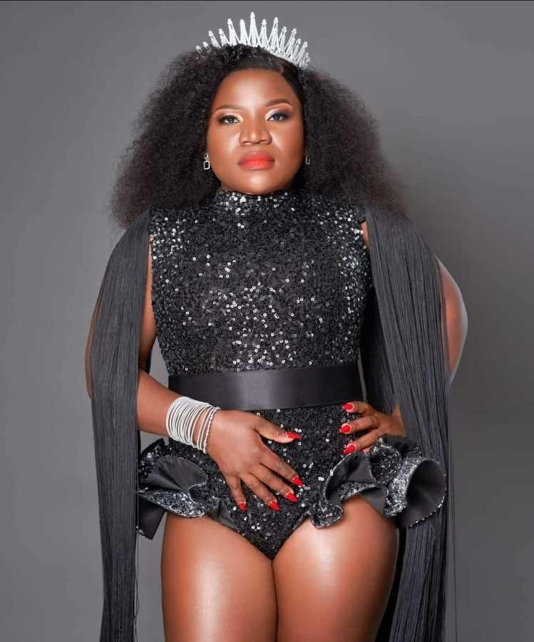 Makhadzi's 'Kokovha' Is The Most Streamed Mzansi Female Album On Apple Music