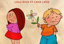 Lulu Diva ft Lava Lava – Samahani