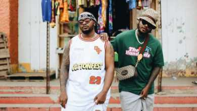 Major League DJz Debuting Reality Show With MTV Base In August