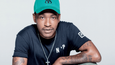 Makwa Accuses Nota Of Trying To Steal Royalties From His Production