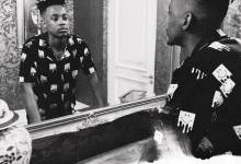 Mas Musiq – Nguwe ft. Daliwonga, Sir Trill & Major League