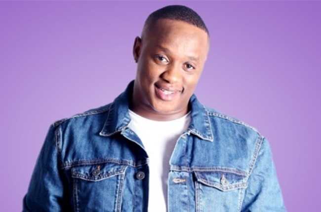 Jub Jub Shares The Making Process For His New Single Release, Ngi Thembe Wena