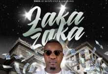 Team Mosha - Zaka Zaka Ft. Dr Malinga