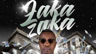 Team Mosha – Zaka Zaka Ft. Dr Malinga