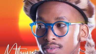 Mthunzi – Elentulo