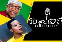 Nomcebo Claims Open Mic Productions & Master KG Did Not Pay Her Jerusalema Royalties