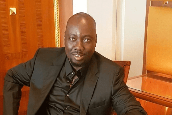 Obi Cubana Biography: Age, Net Worth, Mother & Burial, Wife, House, Business, Cars, Charity & Contact Details.