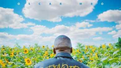 Oscar Mbo – Free Me