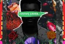 ProHorizon & Armand Mukenge - Loving Lover