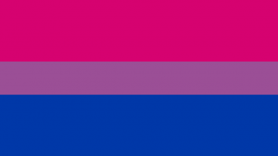 Sexuality Differences: Pansexual Vs Demisexual Vs Bisexual Vs Asexual
