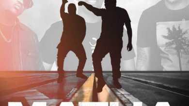 Sphectacula and DJ Naves – Matha (Edit) Ft. Focalistic & Abidoza