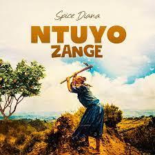 Spice Diana – Ntuyo Zange