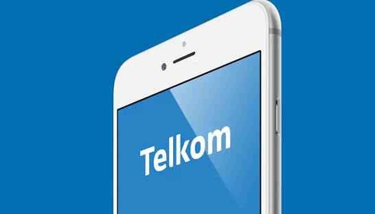 Telkom Mobile How To: Account Login, Check Airtime Balance & Cancel Contracts