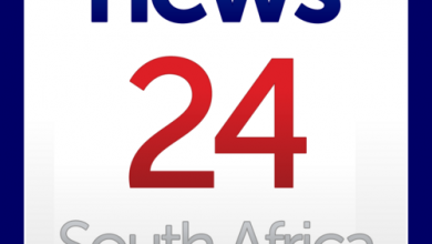 Top 5 Websites To Read The Latest News In South Africa
