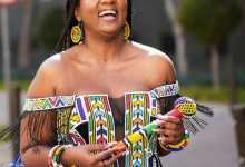 Shauwn Mkhize Biography: Age, Net Worth, House, Cars, Husband, Career, Company & Contact Details