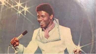 Veteran Musician Pat Shange Dead of Coronavirus