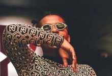 Zodwa Wabantu On Leaving DJ Tira's Afrotainment